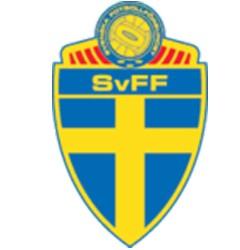 ทีมสวีเดน